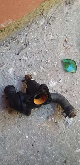 Am selling  used  parts of kia  picanto  1.1 engine and hyundia 1.2