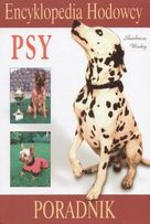 Encyklopedia hodowcy psy