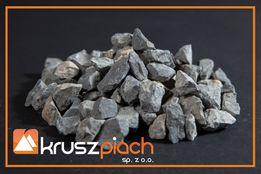 Grys Ozdobny Granit 11-16 mm inne kruszywa żwir Piasek Dolomit kamień