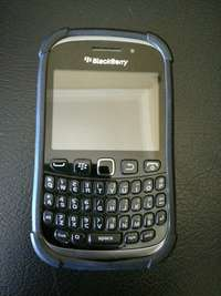 Image of BB 9320 Good condition