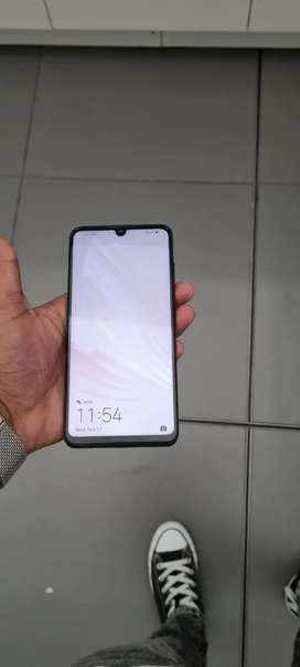 Huawei p30lite mint condition