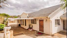 Four Bedroom House For Sale - Brindhaven Verulam