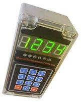контроллер дозирования ioil.com.ua-10w для жидких компонентов