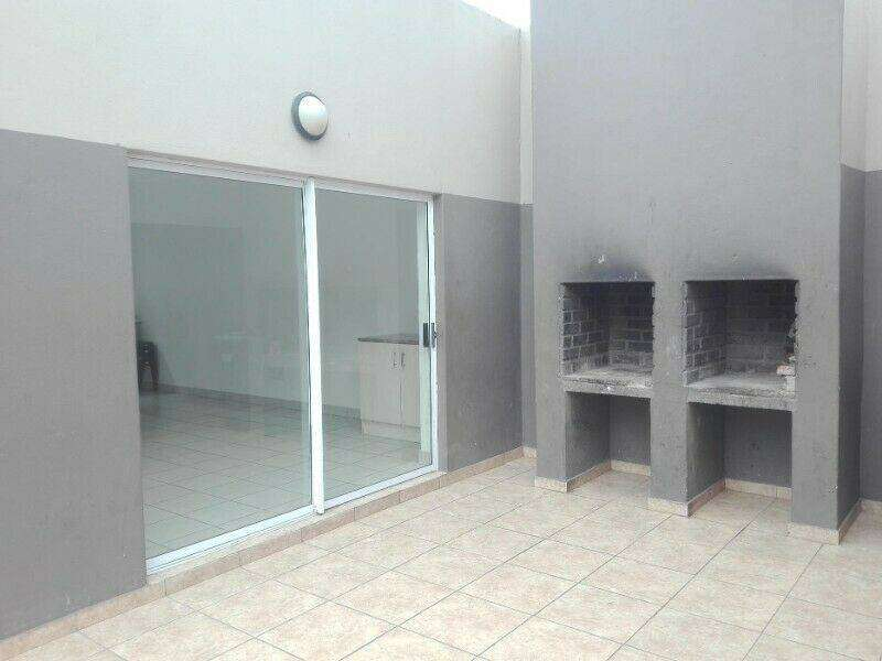 Flat for sale in Dune Crest, Muizenberg, Cape Town 0