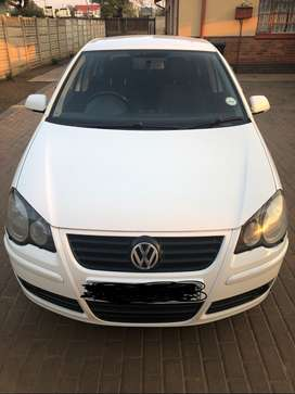 Vehicle has sound system of about R15000
