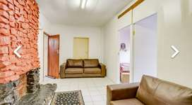 2 bed room to rent in Westville Athol Heights