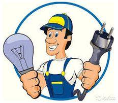 Виконуємо якісно електро-сантехнічні роботи