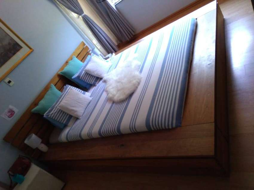 Bed for sell 0