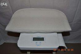 Детские электронные весы Model no 6415