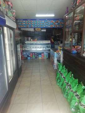 Sell fich and chips in tlhabane