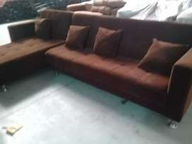 Brand new Daybed/Sleeper couches of excellent quality .