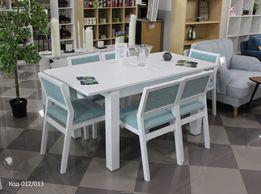 Стол и стулья.Комплект обеденный.Стол кухонный.Стол деревянный.Стол