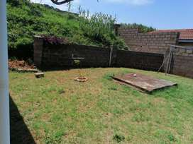 House for sale in Umgababa