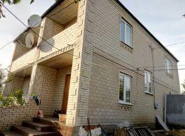 Продам 2-этажный дом в г. Котовск,Одесской области
