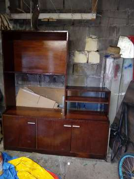 wall unit for sale now R300