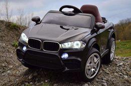 Auto Samochód Autko na akumulator pilot miękkie koła oraz fotel GRATIS