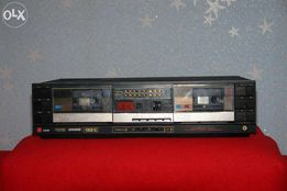 Двухкассетный магнитофон-приставка ВЕГА-МП122С