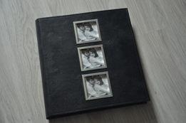 Album na zdjęcia.