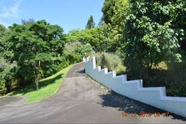 Durban Hillcrest Self Catering Holiday Accommodation