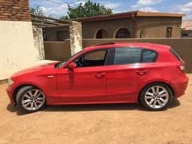 Selling Red 1 series