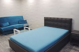 Квартира посуточно в ЦЕНТРЕ Бахмута с новым ремонтом!