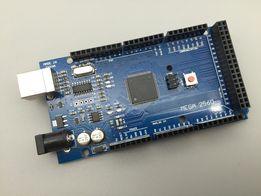 Klon Arduino Mega2560