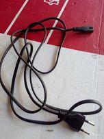 Шнур питания для старых магнитофонов