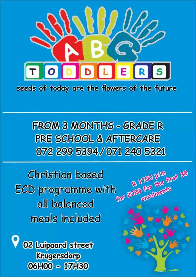 ABC toddlers 0