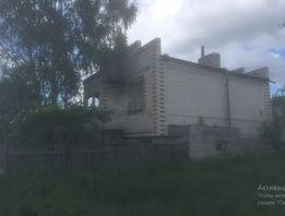 Продажа дома в Черниговской обл.