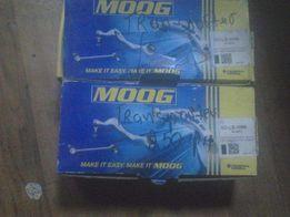 Volkswagen T4 1990-2004 WV Стойки стабилизатора переднего Moog