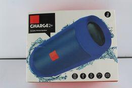 Głośnik Bluetooth Charge2+ Ladny dzwiek mocny okazja !
