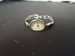 Часы луч 1801 ссср