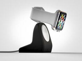 Подставка Elevation Lab NightStand для Apple Watch