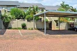 Room available to share in Vorna Valley. R2500