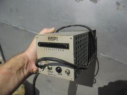 """66Р1 зарядное устройство для аккумуляторов раций """"Кактус"""""""
