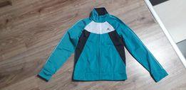 Nowa Bluza DOMYOS 134-145