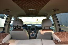 Обшивка перетяжка салона авто, перетяжка сидений сидінь ремонт сидений