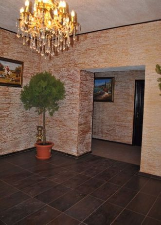 Продам спа отель в Одессе $ готовый бизнес Одесса - изображение 6
