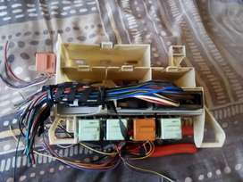 BMW E46 318i fuse box for sale in germiston
