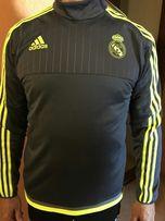 Спортивная кофта adidas. 800 грн