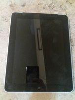 Продам Apple iPad1 3g 64gb б/у на запчасти