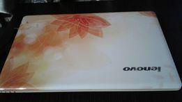 разборка нетбука Lenovo S100