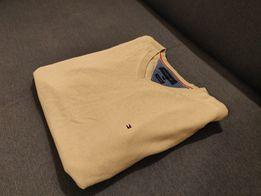 Meski sweterek Tommy Hilfiger XXL, 100% oryginał, nie ralph, boss