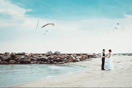 Фотограф | Свадебный фотограф | Индивидуальная и семейная фотосъемка