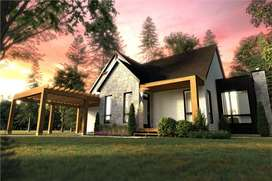 Midrand Vacand Land for sale