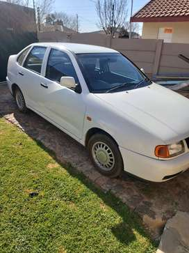 Polo 1.4 in good condition