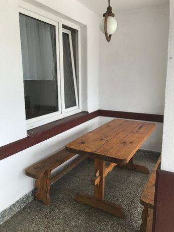 Pokoje do wynajęcia - Gołąb koło Puław, Zakłady Azotowe Puławy Gołąb - image 7