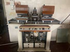 Galli TCE 3000/2 for sale