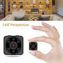 Мини камера SQ11 купить мини видеорегистратор с датчиком движения