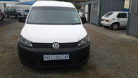 2012 VW CANDY FOR SALE